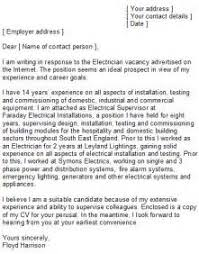Resume Electrician Sample Comprehensive Exam And Dissertation Services Or Language Fluency
