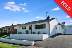 slca u2013 selling and renting property in marlborough u2013 selling and