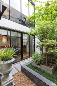 Home Courtyard 9 Best Ideas For Gorgeous Internal Courtyards Internal Courtyard
