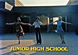 Cute Spiders Phil Ebersole S - junior high school the musical that found the high notes of your