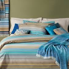 buy missoni home tibault duvet cover 170 amara