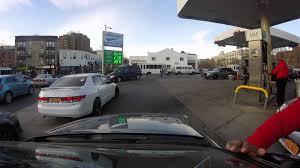 lexus is250 f sport vs regular cruising ft lexus is f sport acura tl civic si accord v6 tsx youtube