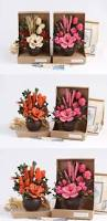 18 best flower gift korea products images on pinterest gifts