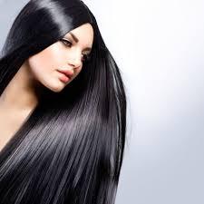 lulu u0027s hair studio
