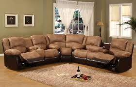 Huge Sofa Bed by Uncategorized Kühles Big Sofa Chair Big Sofa Chair 13 With Big