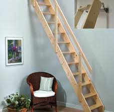 bessler attic ladder good ideas for attic stairs in home
