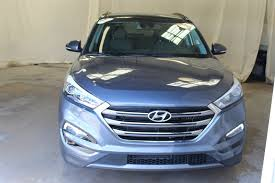 hyundai tucson 2016 grey 2016 hyundai tucson in alabama for sale 43 used cars from 16 777