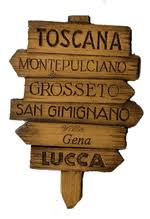 signs and decor italian decor tuscan decor italian tuscan kitchen sign home