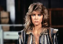 dynasty changing sammy jo to male character in 2017 popsugar