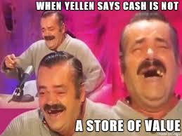 Funny Money Meme - funny money meme on imgur