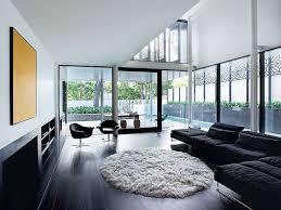 home design flooring best 25 timber flooring ideas on wood flooring wood