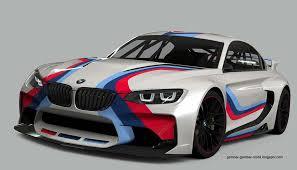 mobil balap gambar mobil balap sempurna dalam modifikasi yang menawan gambar