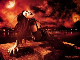 halloween wallpaper halloween movie wallpapers