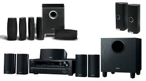 home theater surround speakers top 5 best surround sound system speakers reviews 2017 best home