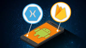 xamarin android xamarin android in c and firebase smartybro