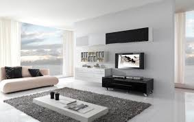 living room small living room design amazing minimalist living