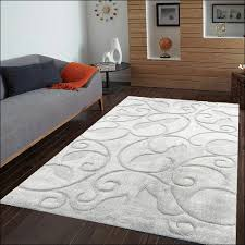 Costco Rugs And Runners Costco Area Rugs 8x10 Carpet Art Deco Comfort Shag Rug 2048943841