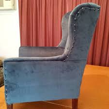 Warwick Upholstery Janesantiqueupholstery Janesantiqueupholstery Instagram