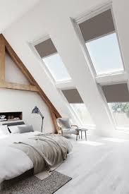 skylight blinds sovereign blinds