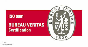 bureau veritas recrute bureau veritas levallois beautiful 12 beau certification bureau
