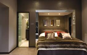 Home Design Bedroom