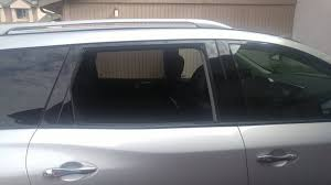 pathfinder nissan trunk nissan windshield replacement prices u0026 local auto glass quotes