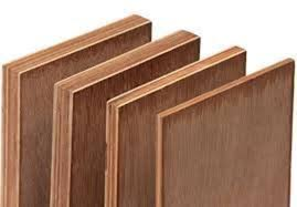 century plywood dead stock blockboard 19mm centuryply maxima commercial mr