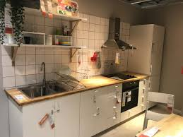Do Ikea Kitchen Cabinets Come Assembled How To Find Cheap Kitchen Cabinets For A Stylish Kitchen Facelift