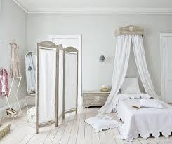 home design room divider ideas for bedroom inside 81 charming