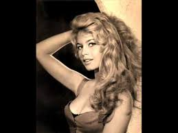 Birdget Bardot - the most beautiful movie star brigitte bardot youtube