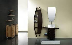 bathroom vanities ideas small bathrooms cool bathroom vanities houzz small bathroom vanities small