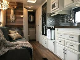 interior remodeling ideas rv remodeling ideas travel trailer remodel old rv remodeling ideas