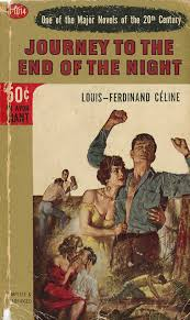 film louis ferdinand celine streaming death on the installment plan louis ferdinand céline just a platform