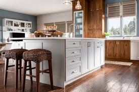 Yorktowne Kitchen Cabinets Yorktowne Cabinetry Closing Red Lion Plant Woodworking Network