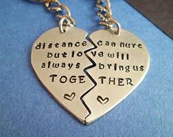 distance relationship quotes messages sayings and songs