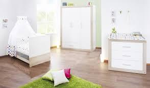promo chambre bebe cuisine acheter chambre plã te collection cube coloris blanc de