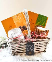 gift baskets 20 christmas gift baskets 20 2015 philippines sm supermarket