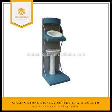 bathroom sink display stand bathroom sink display stand suppliers