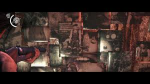 the evil within u2022 view topic red photograph room