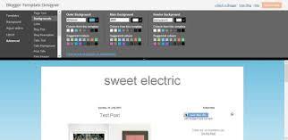 div background url background url url of chosen image background color