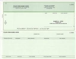 Free Printable Sample Resume Templates Customized Play Paycheck Wikiwand Paycheck Payroll Check Templates