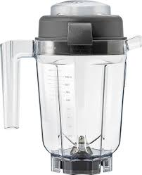 vitamix black friday amazon vitamix ascent 2500 series blender black 61007 best buy