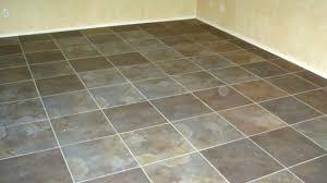 cheap bathroom floor ideas awesome best 25 cheap bathroom tiles ideas on cheap