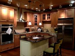 Kitchen Design Forum by New Home Design Center Home Design Ideas