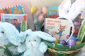 halloween 2016 family fun leila rahmanian non candy easter basket ideas for toddlers leila rahmanian