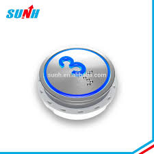 mitsubishi electric elevator logo elevator switches elevator switches suppliers and manufacturers