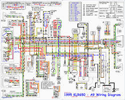 1995 ford taurus wiring diagram on download wirning diagrams best