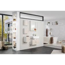 Neues Badezimmer Kosten Waschbecken Online Kaufen Bei Obi