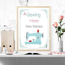 Sewing Room Wall Decor Sewing Room Wall Decor Diy Sewing Room Decor Ideas And Free