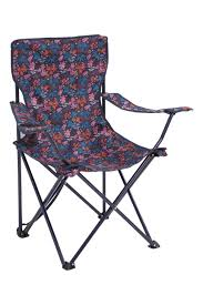 Metal Folding Bistro Chairs Chair Small Metal Folding Chairs Folding Bistro Chairs